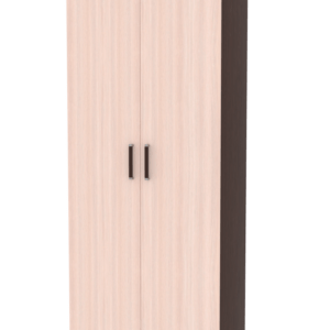 5 16 300x300 - Бася Шкаф 2-х створчатый ШК 554