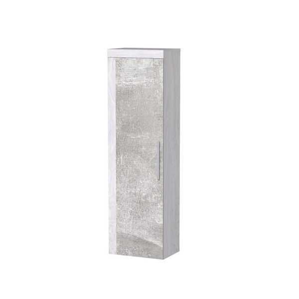 5 28 600x600 - Леон 5 Шкаф для одежды и белья