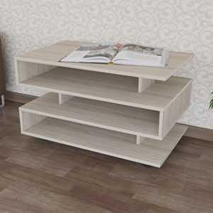 5 46 300x300 - Стол журнальный №3