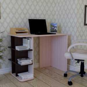 5 47 300x300 - Компьютерный стол СК-06
