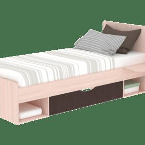 Авалон Кровать молодежная