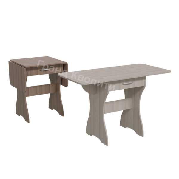 6 02.120 600x600 - Стол раскладной (ГрандКволити)