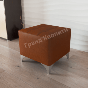 "6 5109  2 interior jpeg4 300x300 - Банкетка ""Жозефина"""