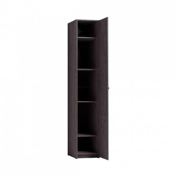 611 600x600 - SHERLOCK 611 Шкаф для белья