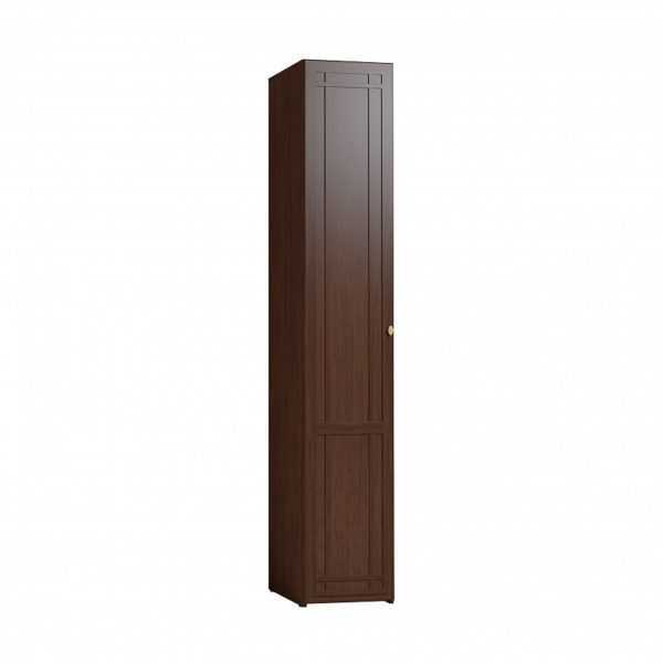 6115 600x600 - Sherlock 61 Шкаф для белья