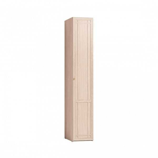 612 1 600x600 - SHERLOCK 611 Шкаф для белья