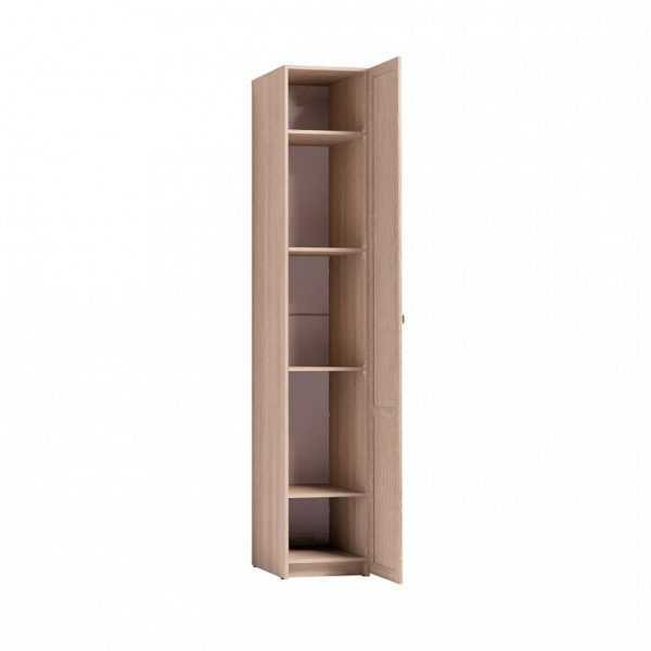 613 600x600 - SHERLOCK 611 Шкаф для белья