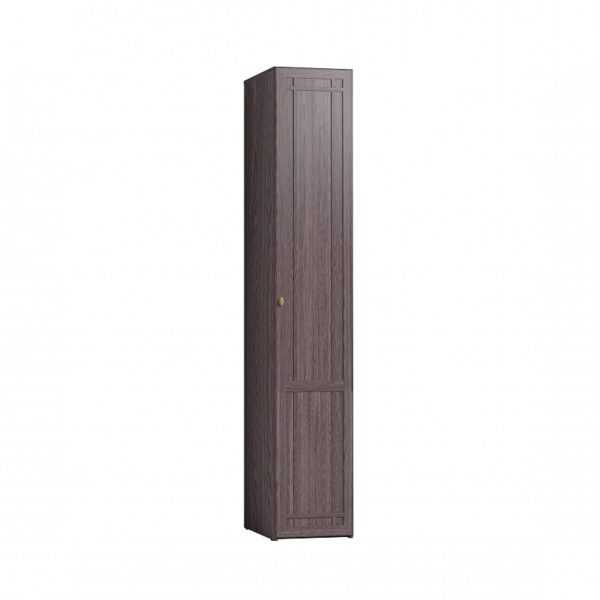 61 2 600x600 - SHERLOCK 611 Шкаф для белья