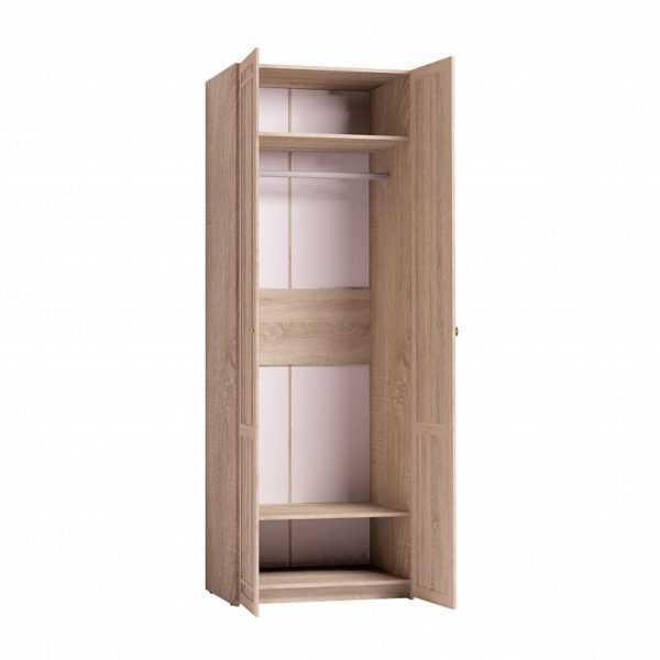 623 600x600 - Sherlock 62 Шкаф для одежды