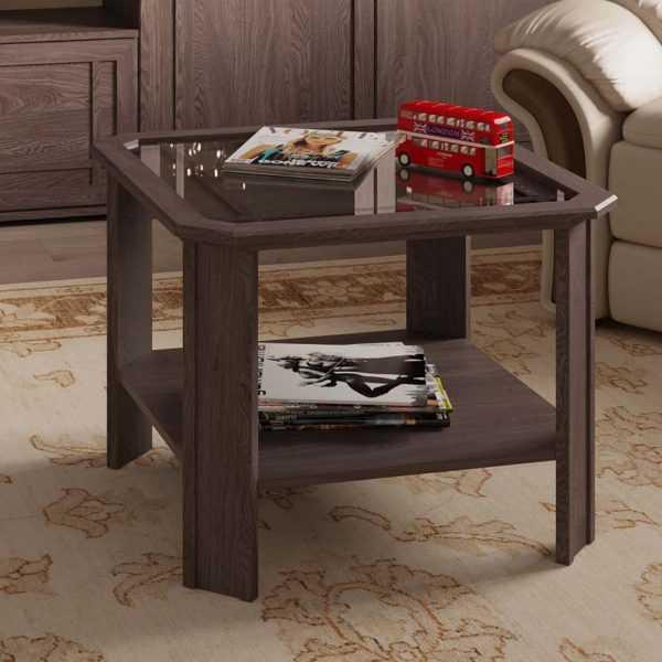 654e224b09e241d0622b656f63abe249 600x600 - Sherlock 16 журнальный столик