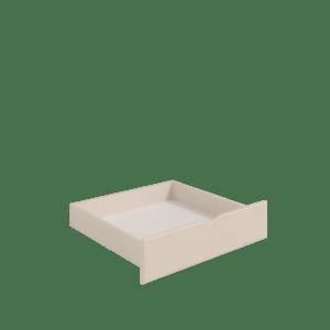 Соня ящик выкатной