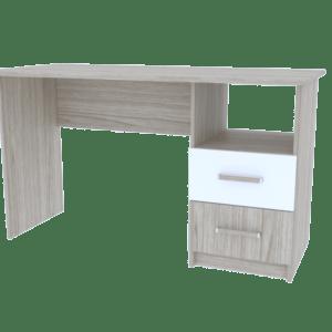6 13 300x300 - Антилия Стол