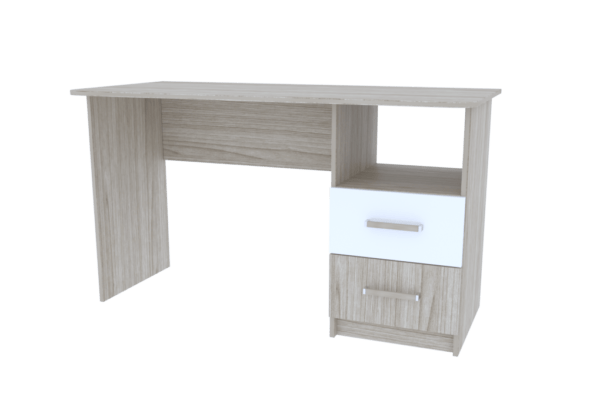 6 13 600x420 - Антилия Стол