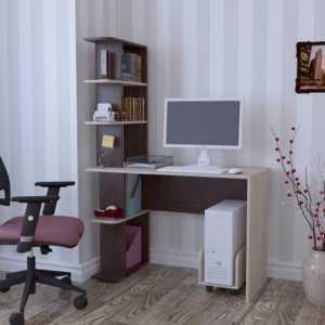 6 40 300x300 - Компьютерный стол СК-07