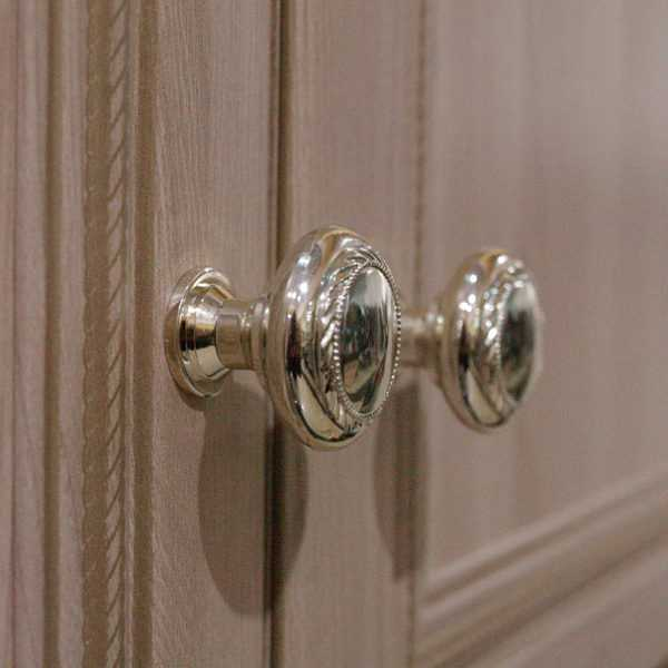6d17052e0262536cb3df401ae2bdd263 6 600x600 - Брайтон 16 шкаф для одежды 2-х дверный