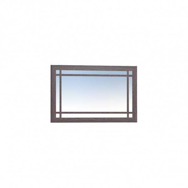 75 600x600 - Sherlock 7 Зеркало навесное