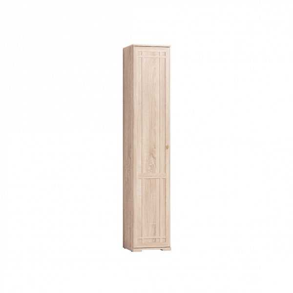 83 600x600 - Sherlock 8 Шкаф для белья