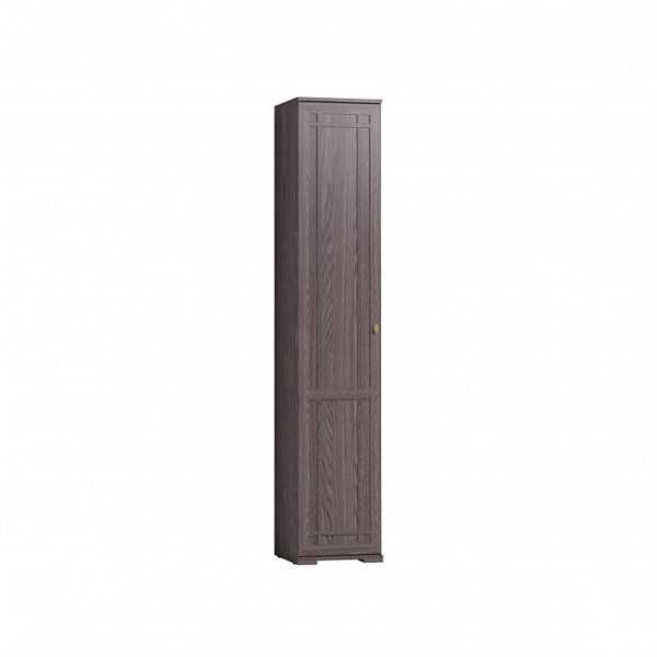 86 1 600x600 - Sherlock 8 Шкаф для белья