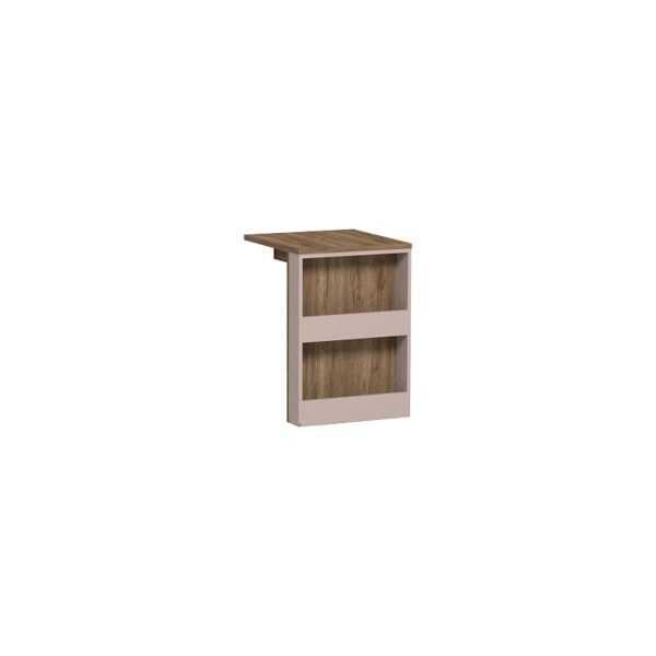 86 3 600x600 - Стол приставной угловой Nature 86