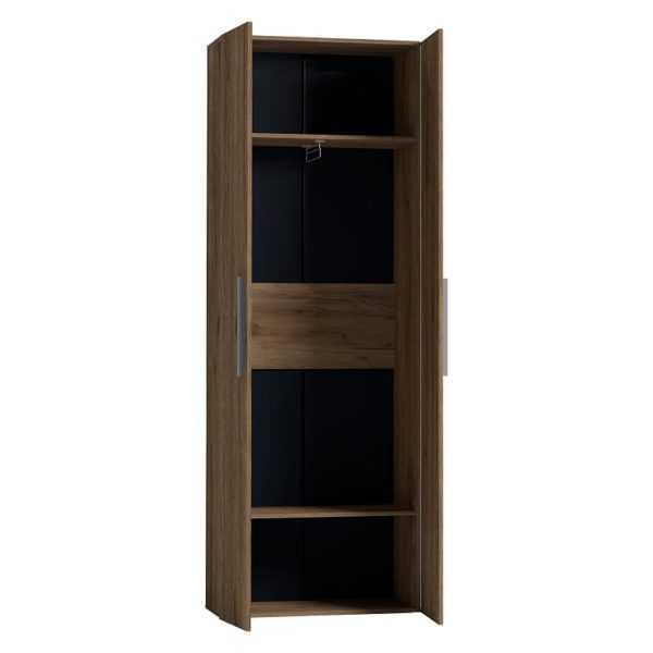 921 1 600x600 - Nature 92 шкаф 2-х дверный