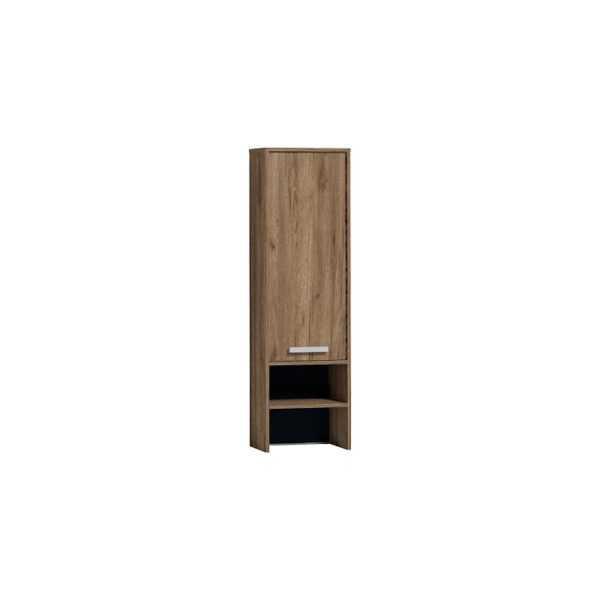 93 1 600x600 - Nature 93 шкаф-надстройка