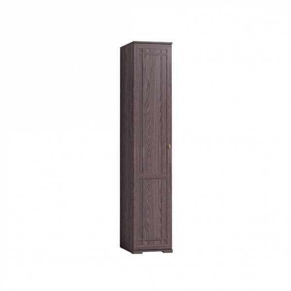 99 1 600x600 - Sherlock 9 Шкаф для белья