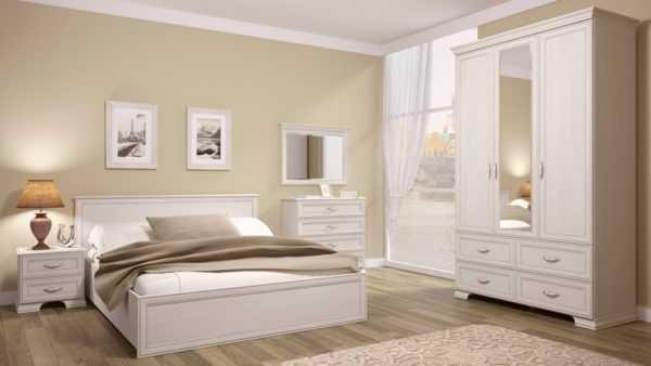 9c59aca63145750235624cac919dfdd9 1 600x338 - Венеция 01 шкаф для одежды 3-х дверный с зеркалом