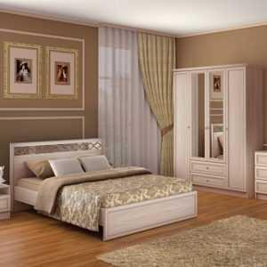ab0b943251c5094df82a0e554e0de0b1 4 300x300 - Брайтон 25 шкаф для одежды  4-х дверный с зеркалом