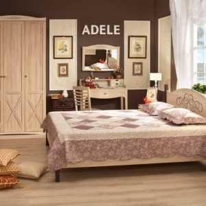 "adele2 300x300 - Спальный гарнитур ""ADELE"""