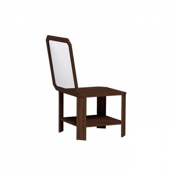 b046127b7f4c3243faff3c8efe5cfe6c 600x600 - Sherlock 16 журнальный столик