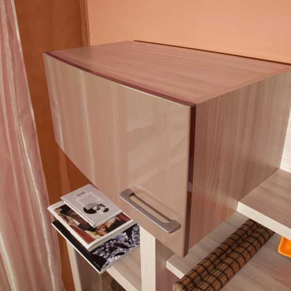 b23 600x600 - BERLIN 2 шкаф МЦН (глянец)