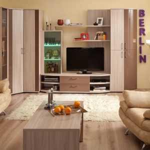 "berlin1 1 300x300 - Модульная гостиная ""BERLIN"" (шоколад/глянец)"