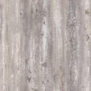 beton pajn 300x300 - Юта Стол письменный