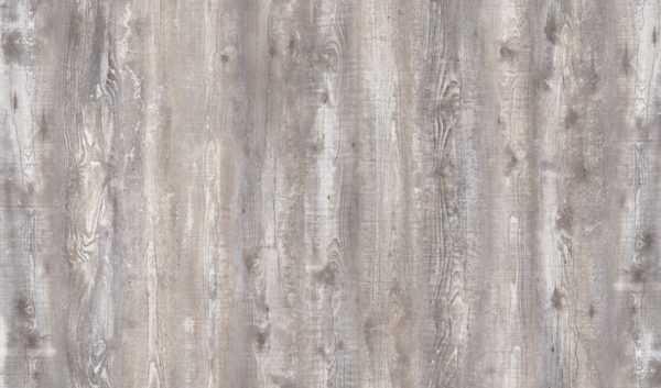 beton pajn 600x353 - Юта Стол письменный