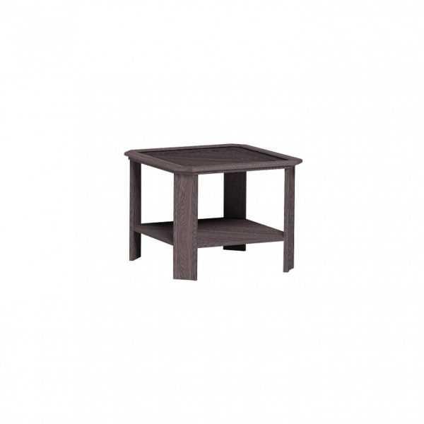 c25ab0c0357d7c50226226ed3c6afffa 600x600 - Sherlock 16 журнальный столик