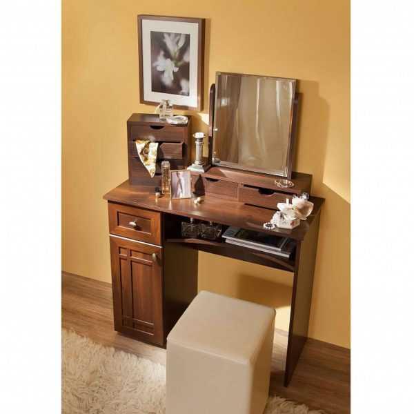 c5274c5cd7bbc030bd39adb67ccbbe6d 600x600 - Туалетный столик Sherlock 53