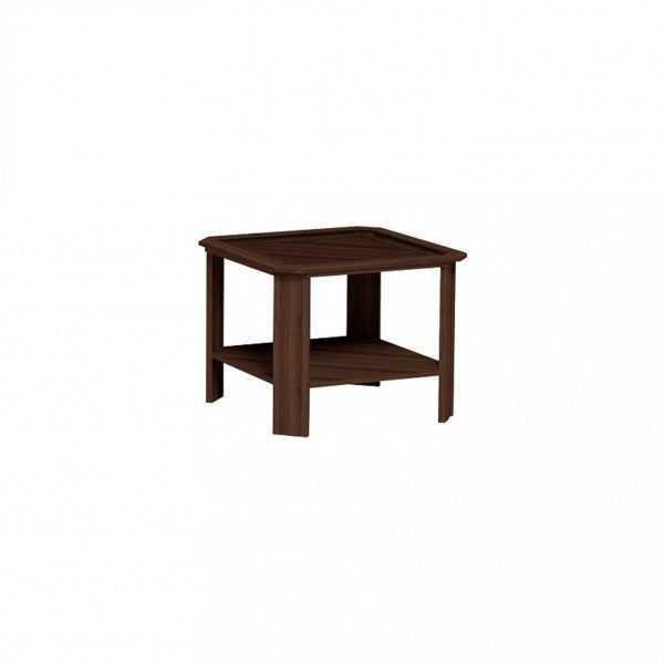 c636a0a527b8dd7abd03fddb8532ab01 600x600 - Sherlock 16 журнальный столик