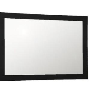 clip2net 171120113010 171120113011 300x300 - Мона Зеркало навесное
