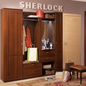 "clip2net 171208001700 300x300 - Модульная прихожая ""Sherlock"" (орех)"