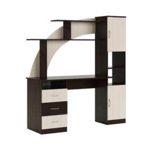 """Компьютерный стол """"Каскад-9"""""""