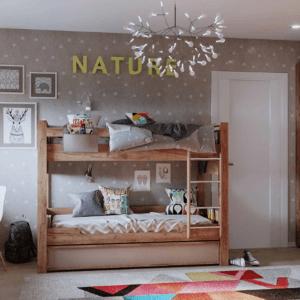 """clip2net 200522124357 200522124360 300x300 - Мебель для подростковой комнаты """"NATURE"""""""