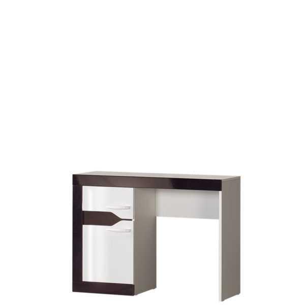 d ronda 13 600x600 - Туалетный столик Ронда 312