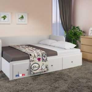 "Диван-кровать ""Оливия"""
