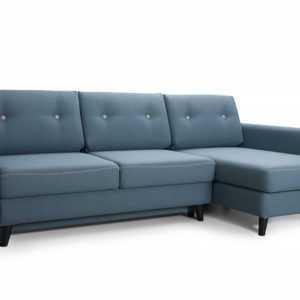 """divan denver 1 300x300 - Угловой диван """"Денвер"""""""