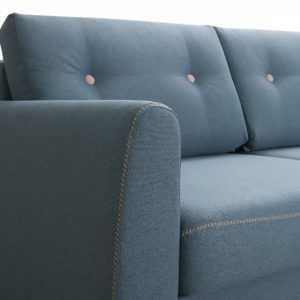 """divan denver 2 300x300 - Угловой диван """"Денвер"""""""