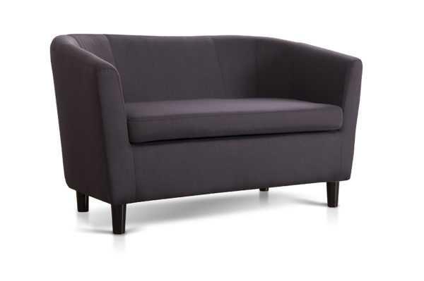 "divan office lora 1 600x399 - Диван ""Лора"""