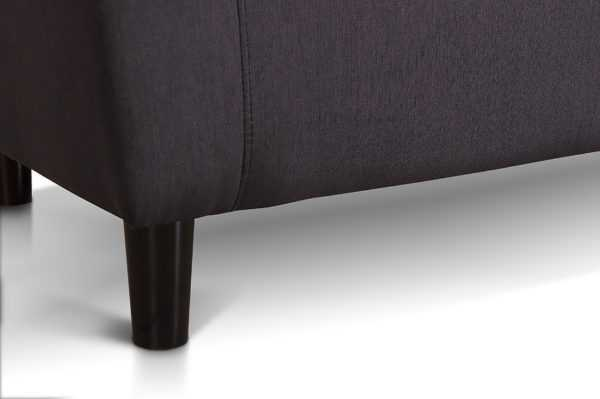 "divan office lora 3 600x399 - Диван ""Лора"""