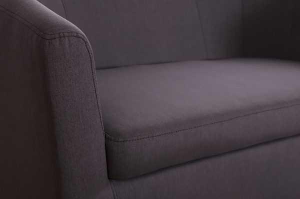 "divan office lora 4 600x399 - Диван ""Лора"""