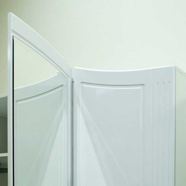 eadc869db054cf9b32c842874db2faf8 2 600x600 - Виктория 16 шкаф для одежды 2-х дверный