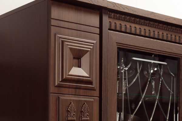 "element2 luchiya 600x400 - Модульная гостиная ""Лючия"" (дуб оксфорд)"